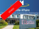 REPRISE DE L'OPIDOM : UN CHEF ETOILE AUX MANETTES !