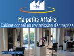SALON DE COIFFURE RENOVE A TOURS