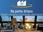 TRES CHARMANT RESTAURANT AUBERGE - ROUTE DES CHATEAUX