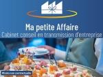 CHARCUTERIE TRAITEUR - AGGLO DE TOURS