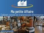 BOULANGERIE PATISSERIE - AXE TRAM - QUARTIER EN EXPANSION