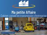 GARAGE AUTO – AGGLO TOURS - ZONE COMMERCIALE DYNAMIQUE