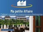 HOTEL RESTAURANT DE CHARME - AMBOISE