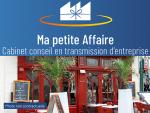 RESTAURANT DE CAMPAGNE CONVIVIAL - SUD TOURAINE